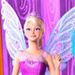 barbie  - barbie-movies icon