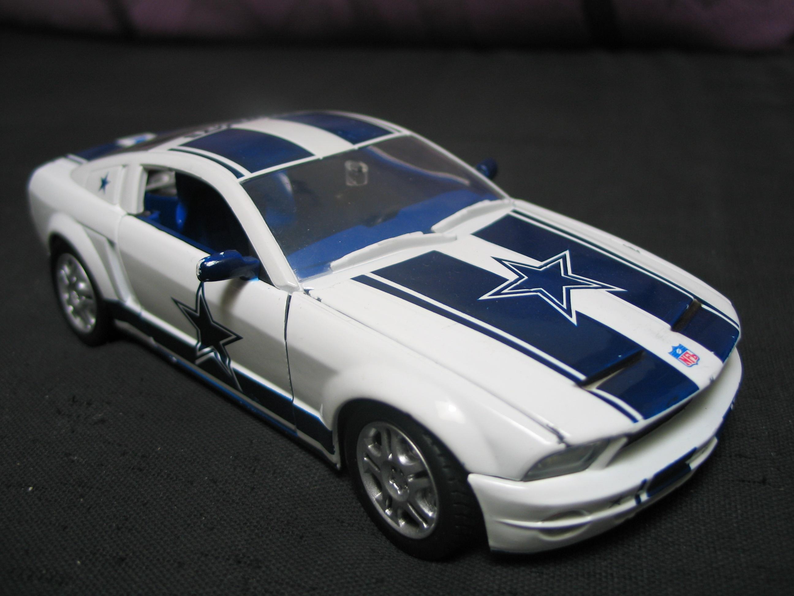 car - Dallas Cowboys Photo (33707694) - Fanpop - Page 3