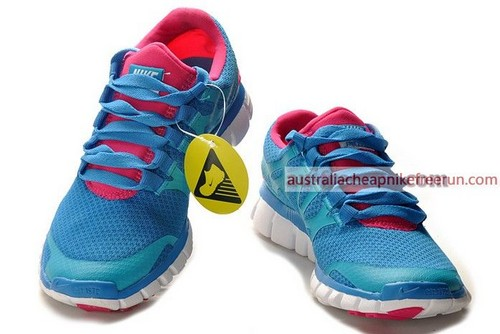 cheap Nike Free Run womens