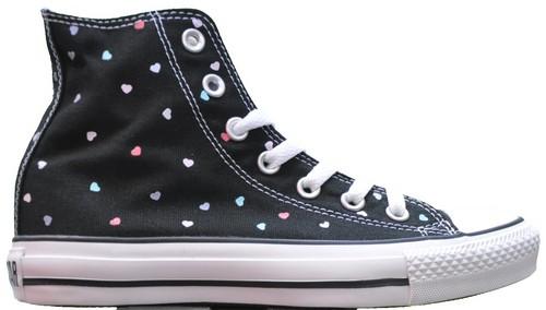 Converse ♥♥