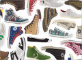 converse  - converse photo