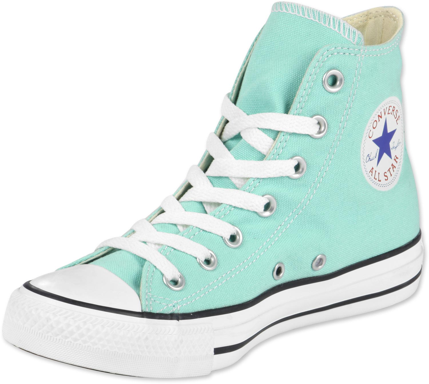 0d37798f37f1 Converse images converse ♥♥ HD wallpaper and background photos ...