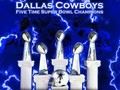 dallas cowboy car and something else - dallas-cowboys photo