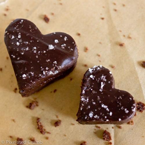 dark_chocolate-cherry_ganache