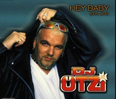dj-oetzi-hey-baby-cd-single-front-cover