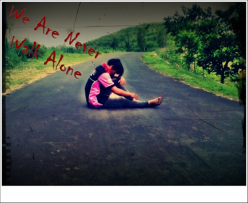 emo_abcd