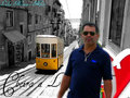 ere - portugal fan art