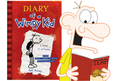 greg! - diary-of-a-wimpy-kid photo