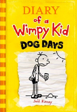 Diary of a Wimpy Kid 壁纸 probably with 日本动漫 called greg!