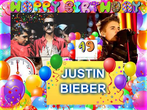 happy birthday justin bieber 2