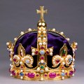 henryvii-replica-imperialcrown.jpg - the-letter-a photo