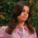 icons mila kunis  - that-70s-show icon