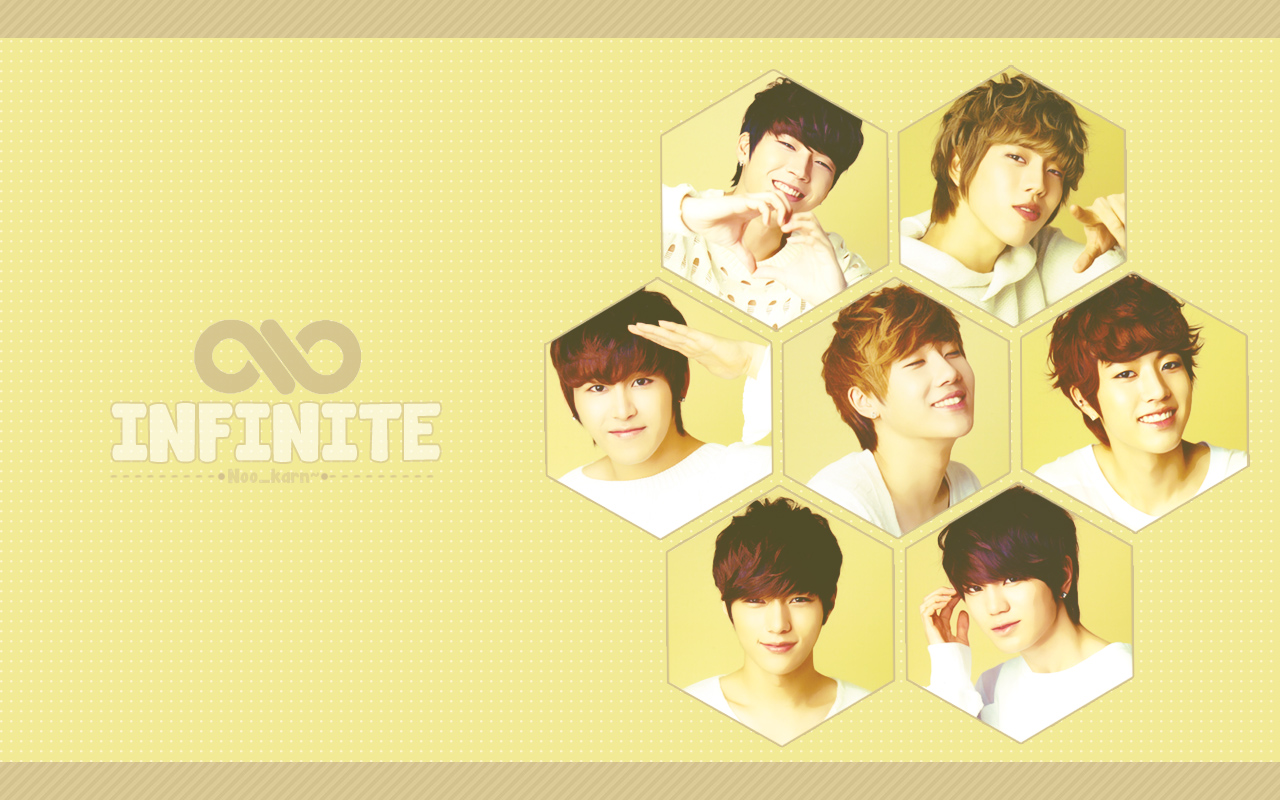 infinite images infinite wallpaper photos 33719693