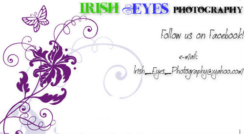 irisheyesphotography
