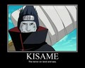 kisame - akatsuki photo