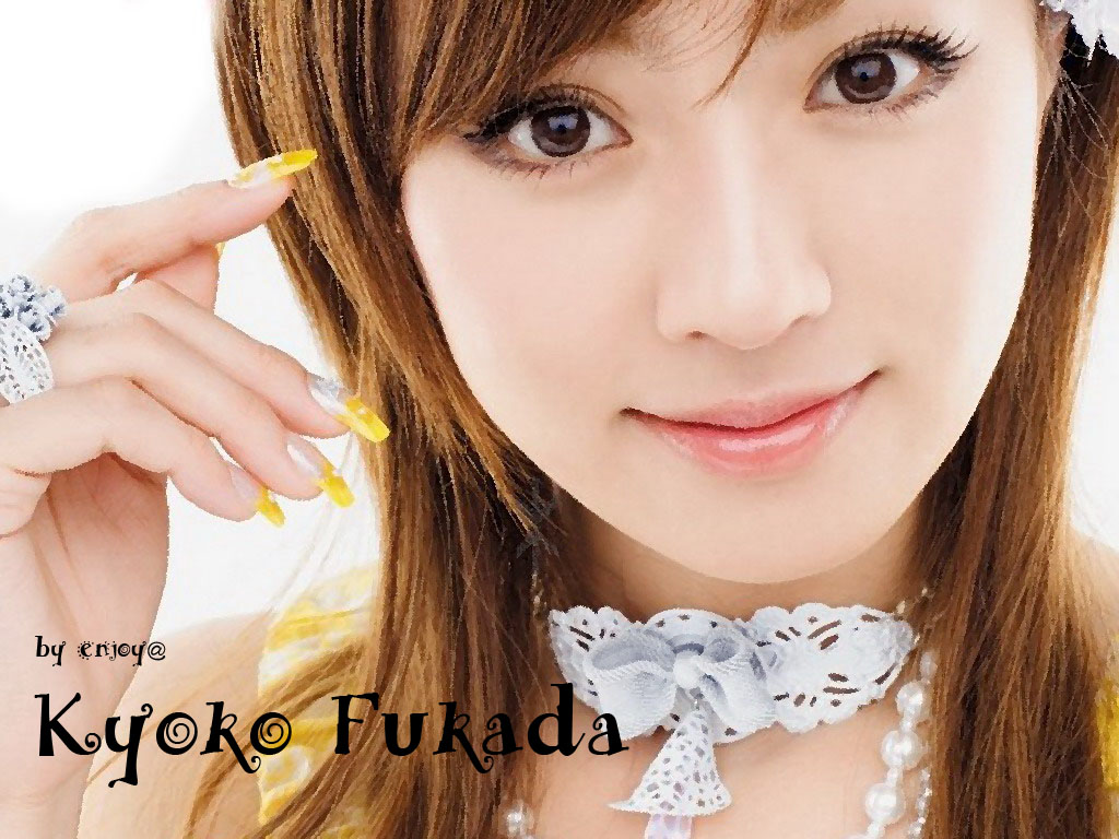 Kyoko Fukada naked (67 photos), Topless, Leaked, Selfie, cameltoe 2020