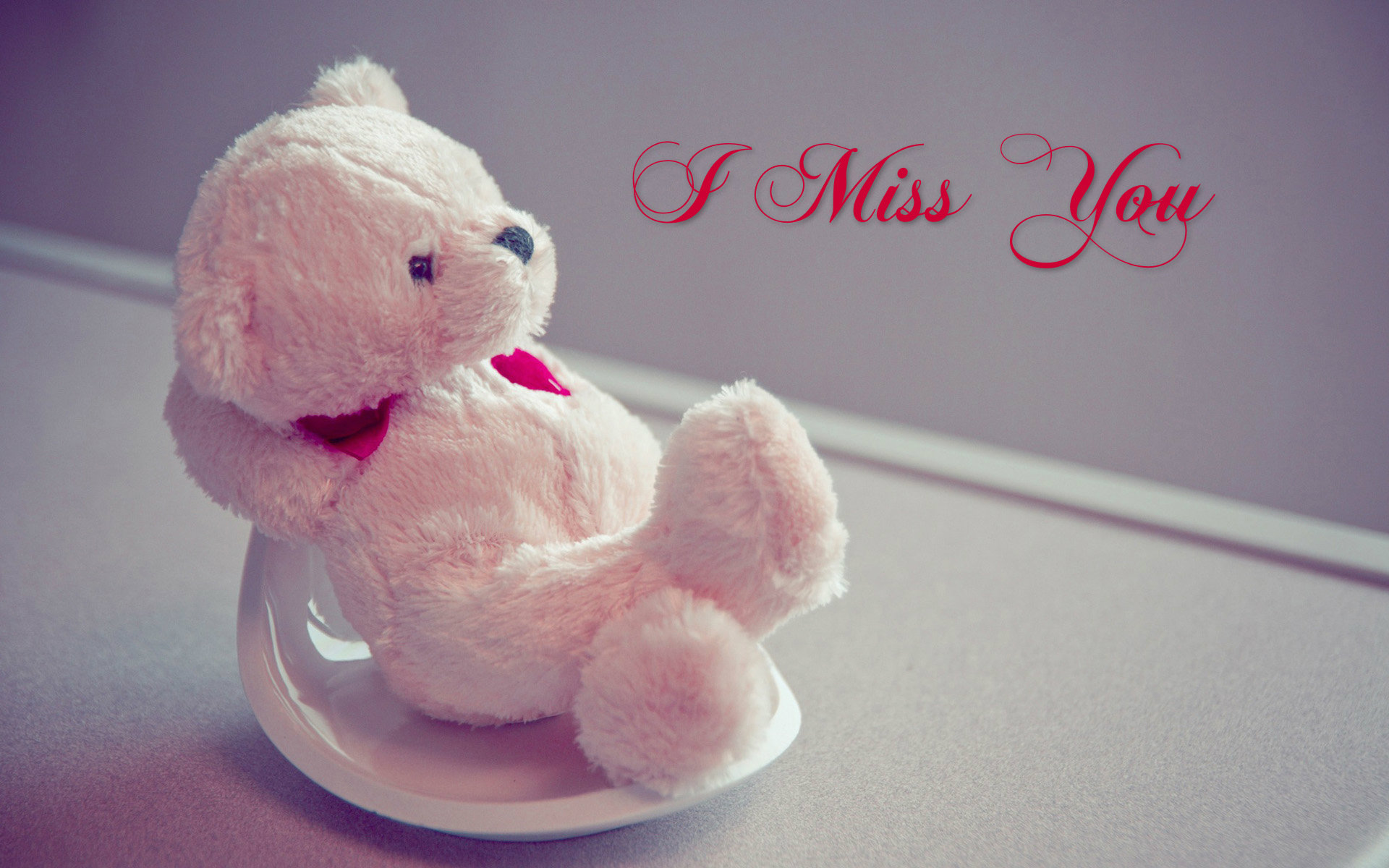 Teddy bear with love images - photo#17