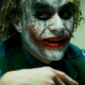meo - the-joker photo