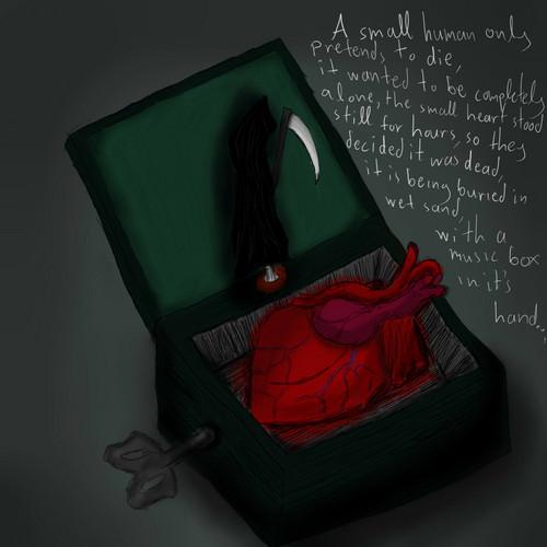موسیقی box