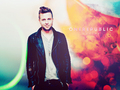 nativish - onerepublic wallpaper