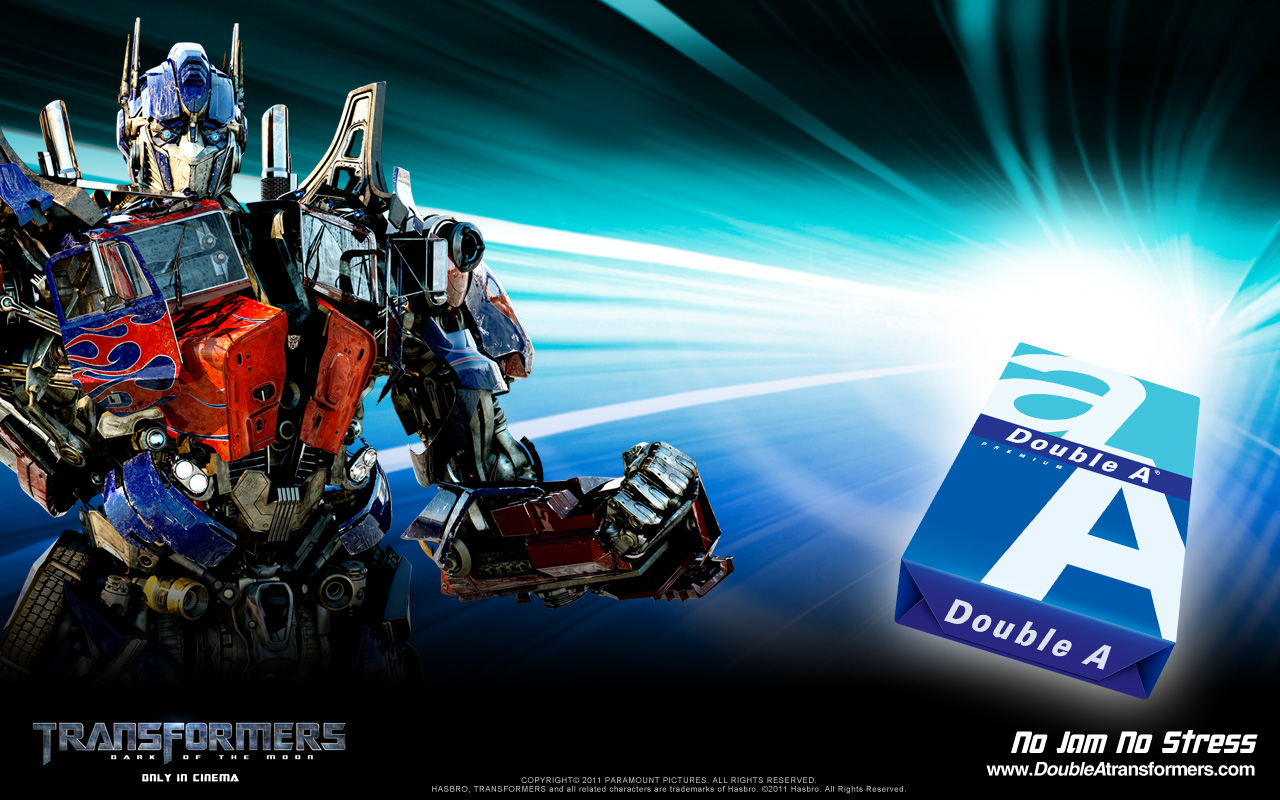 Transformers 3 Images Optimus Prime HD Wallpaper And Background Photos