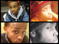 prodigy clooge - prodigy-mindless-behavior fan art