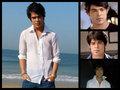 reyansh singhania