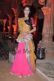 saraswatichandra pics - saraswatichandra TV serial Photo ...