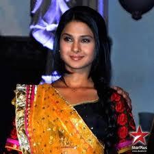saraswatichandra pis