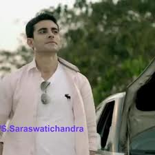 sarawati pics