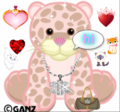 strawberry - webkinz photo