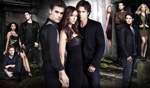 vampire -diaries-season -2-promo