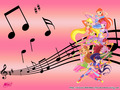 winx club xx - the-winx-club wallpaper