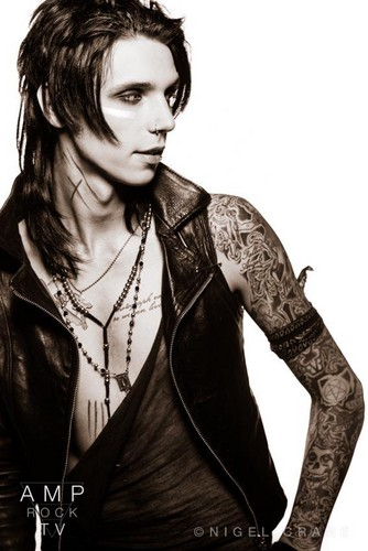 <3<3<3<3<3Andy<3<3<3<3<3