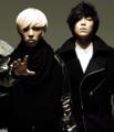 <3GD&TOP<3