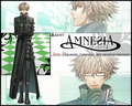 ~Amnesia~ Kent. - anniewannie wallpaper