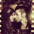 ★ Andy & Juliet ☆