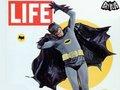 ★ 蝙蝠侠 ☆