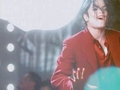 """Blood On The Dancefloor"" - michael-jackson photo"