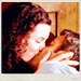  Doug &amp; Carol   - er icon