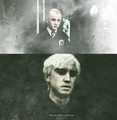  Draco Malfoy - draco-malfoy fan art