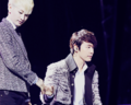 ♥ EUNHAE ♥  - eunhae photo