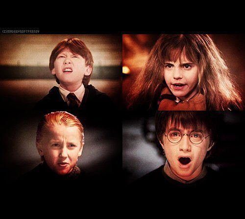 ♥Harry Potter♥