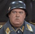 ★ Hogan's Heroes ☆  - hogans-heroes photo
