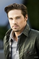 ♥♥ Jay Ryan ♥♥ - jay-ryan photo