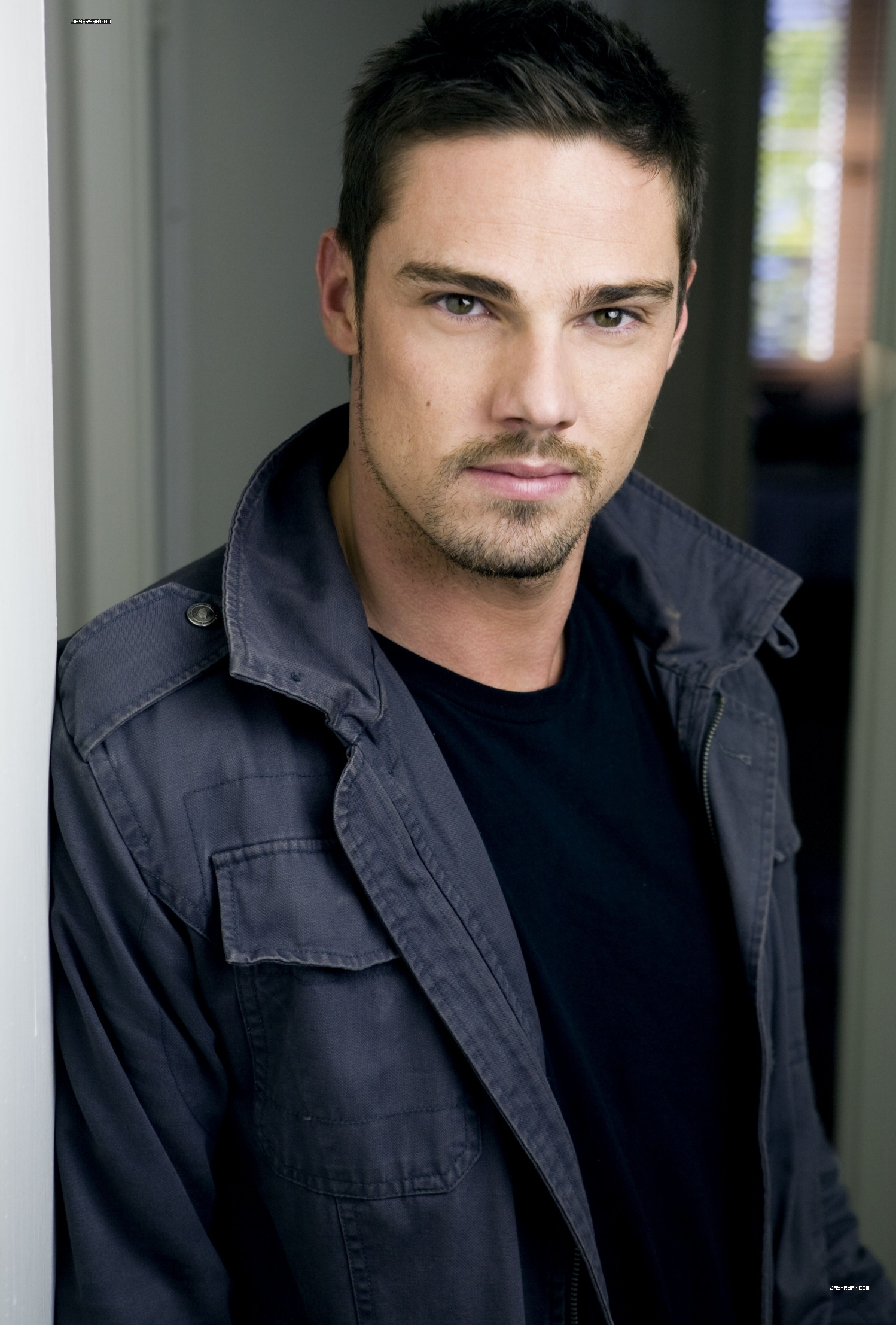 Jay Ryan images ♥♥ Jay Ryan ♥♥ HD wallpaper and background ...