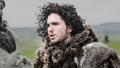 Jon Snow S3