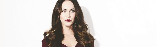 •Megan•
