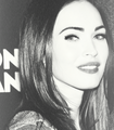 •Megan• - megan-fox fan art