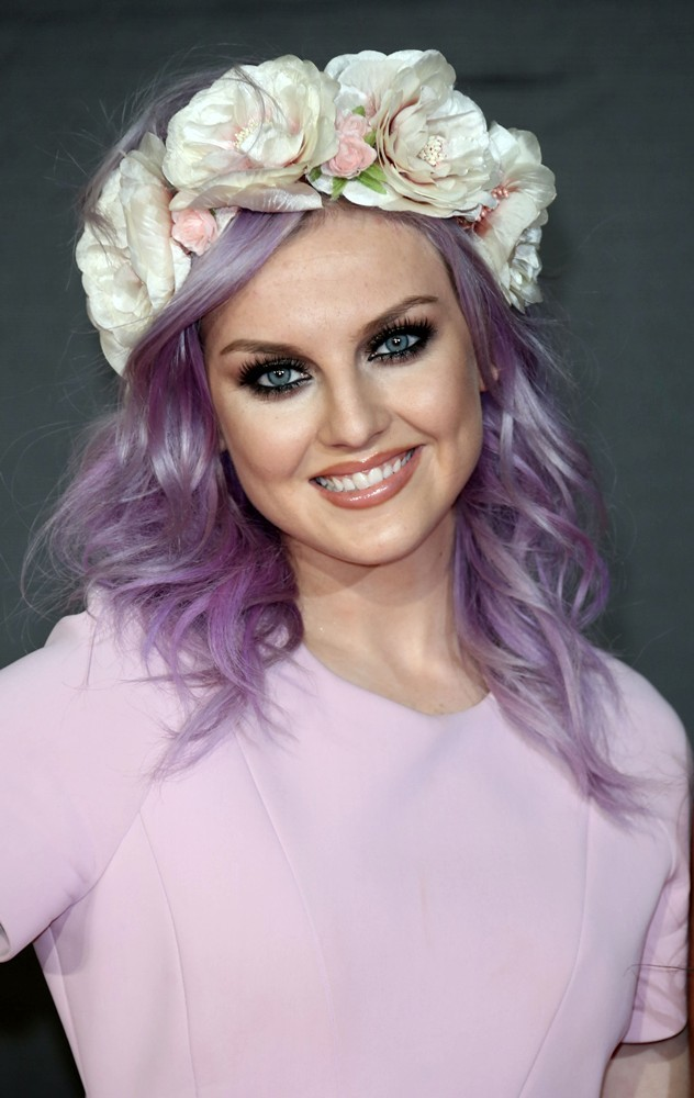 Perrie Perrie Edwards Photo 33891764 Fanpop